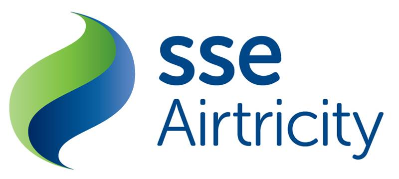 SSE Airtricity League