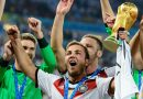 FIFA Announce New World Cup Format Which Could See Incredible 'Group of Death' at Russia 2018