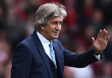 Pellegrini named new manager at West Ham