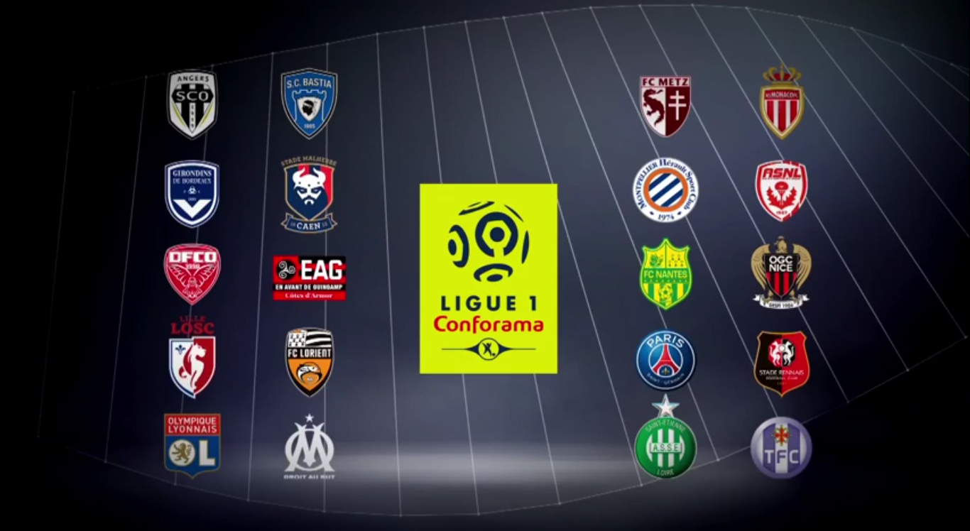 CONFORAMA-ligue-1-friendlies